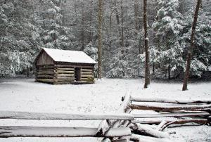 2009128-quiet_cabin