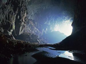 Deer_Cave_Mulu_National_Park_Borneo_Malaysia