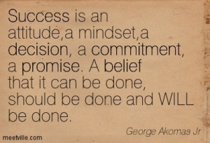 Quotation-George-Akomas-Jr-decision-promise-belief-success-commitment-Meetville-Quotes-66977