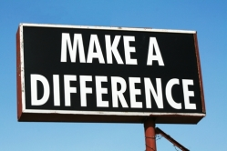 make_a_difference_sign