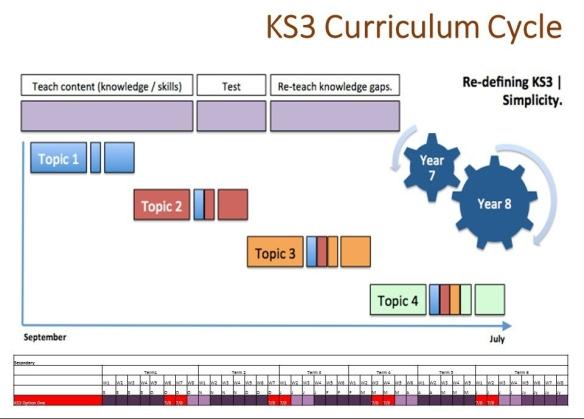 slide13-e1527871920602.jpg